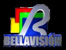 MITVRD - Canales de Television de Republica Dominicana En